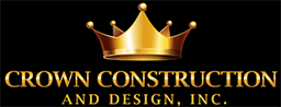 http://crownconstructionusa.com/wp-content/uploads/2020/05/crown-construction-logofinal.jpg